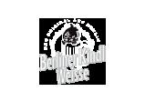 berliner-weisse