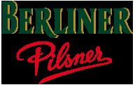 logo-berliner-pilsner-big