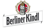 logo-berlinerkindl-big