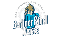 logo-berlinerweisse-big