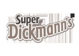 Super Dickmanns